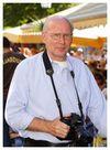 Horst H.Petersen