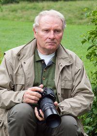 Horst Jetter