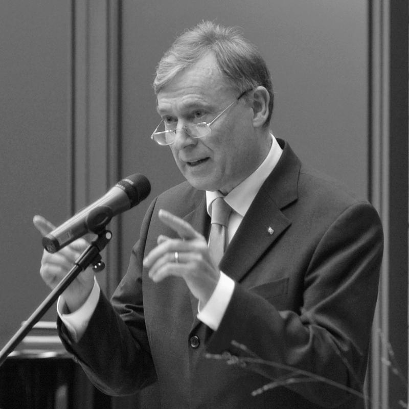 Horst Köhler (1)