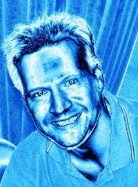 Horst Könner