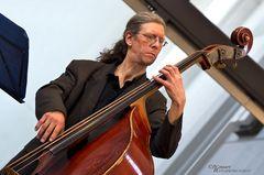 Horst Nonnenmacher