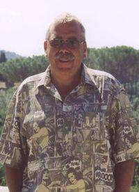 Horst-Peter Sprott