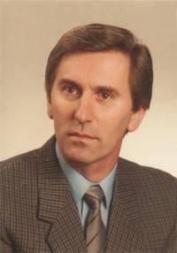 Horst Pöttinger