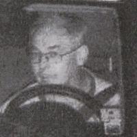 Horst R