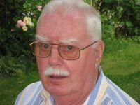 Horst Reinecke