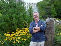 Horst Ri Hofmann