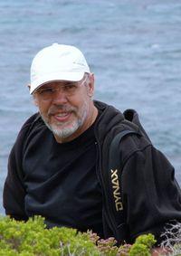 Horst Rosenow