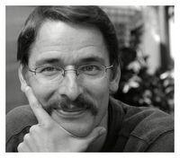Horst Schulmayer