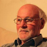 Horst Witte