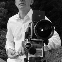Horst Ziegler