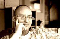 Horst Zinke