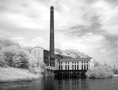 Horster Mühle 2
