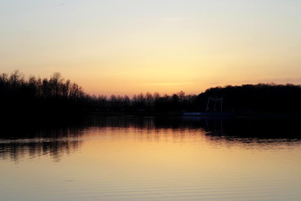 Horstmarer See - Bild 5