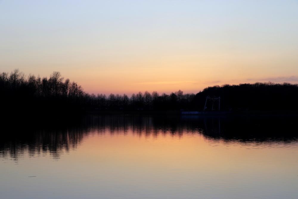 Horstmarer See - Bild 6