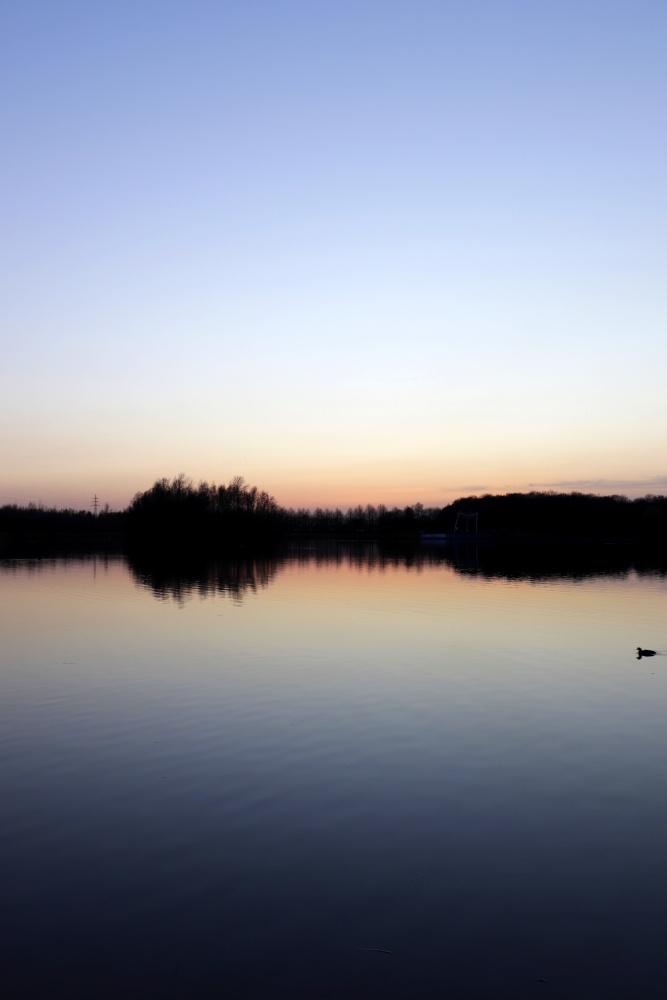Horstmarer See - Bild 7