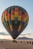 hot-Air-Balloon 05