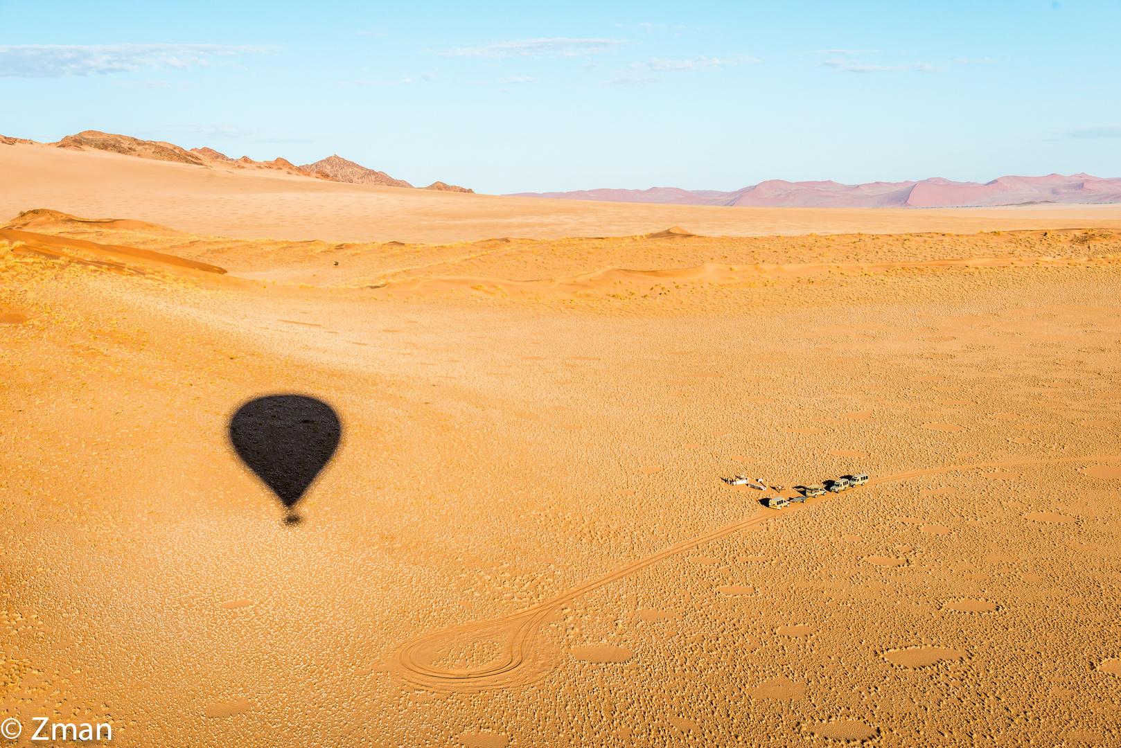 Hot-Air-Balloon 20