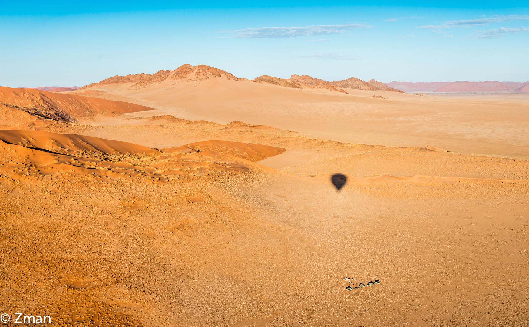 Hot-Air-Balloon Ride 03