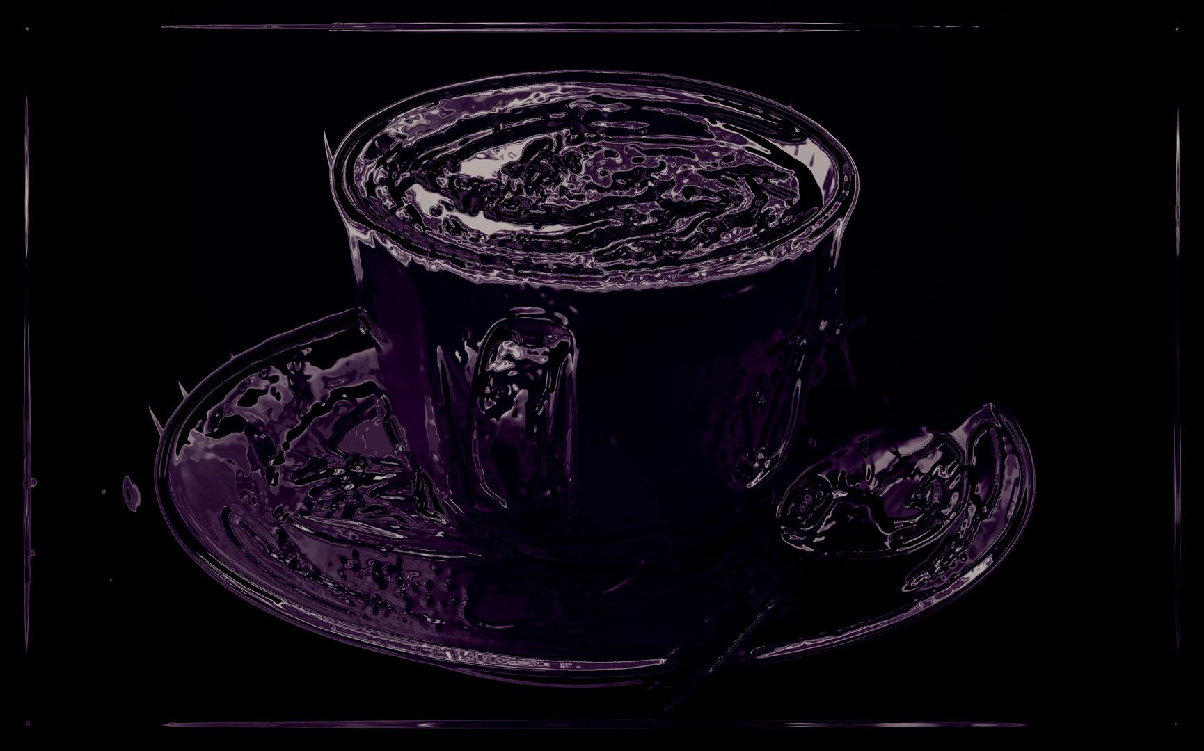 Hot Coffee.2