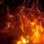 HoT - Wer kennt das Feuer?