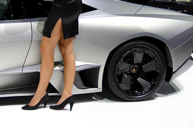 hot (W)heels at work (2)