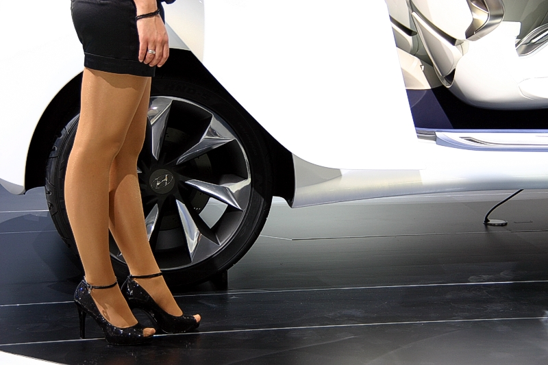 hot (W)heels at work (4)