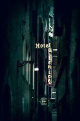 Hotel a Fenice