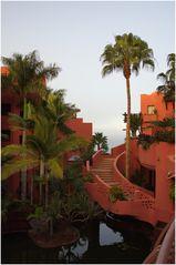 Hotel Abama -2-