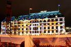 Hotel Adlon Berlin