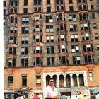 Hotel Al Capone, Chicago