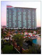 """Hotel """"Amari Orchid"""""""