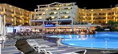 Hotel Aqua - Santa Susanna