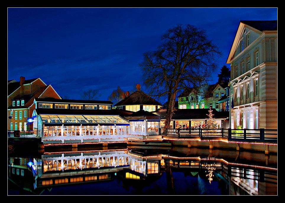 Casino Lüneburg