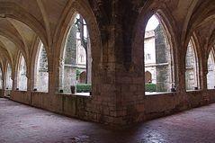 Hôtel du Couvent Royal, St Maximin la Ste Baume (Var)-3-