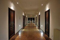 Hôtel du Couvent Royal, St Maximin la Ste Baume (Var)-6-