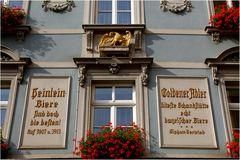 """Hotel """"Goldener Adler"""" Bautzen"""