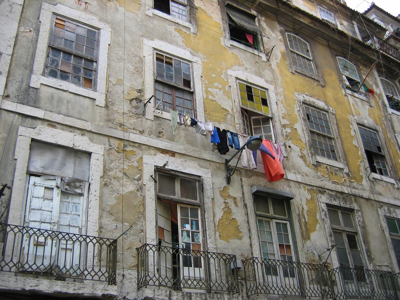 Hotel Grausam
