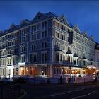 Hotel Imperial Llandudno