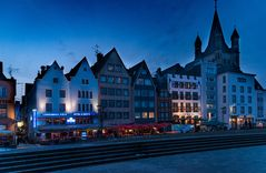Hotel Köln Löwenbräu 2