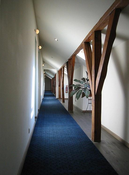 Hotel Laine