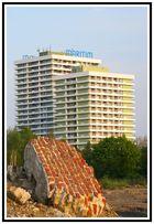 Hotel Maritim