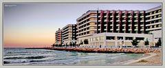 Hotel MELIA Alicante