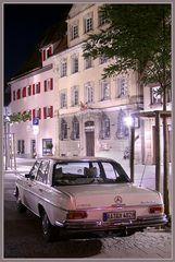 Hotel Patrizier