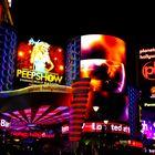 Hotel Planet Hollywood @ Las Vegas Blvd.