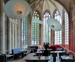 Hotel - Restaurant Kruisheren ...