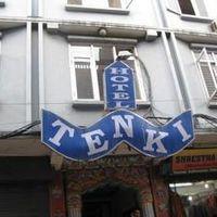 Hotel Tenki nepal