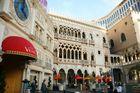 Hotel The Venetian