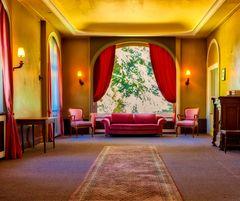 Hotel Waldeslust no.2