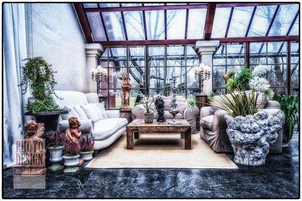 burg spreewald fotos bilder auf fotocommunity. Black Bedroom Furniture Sets. Home Design Ideas