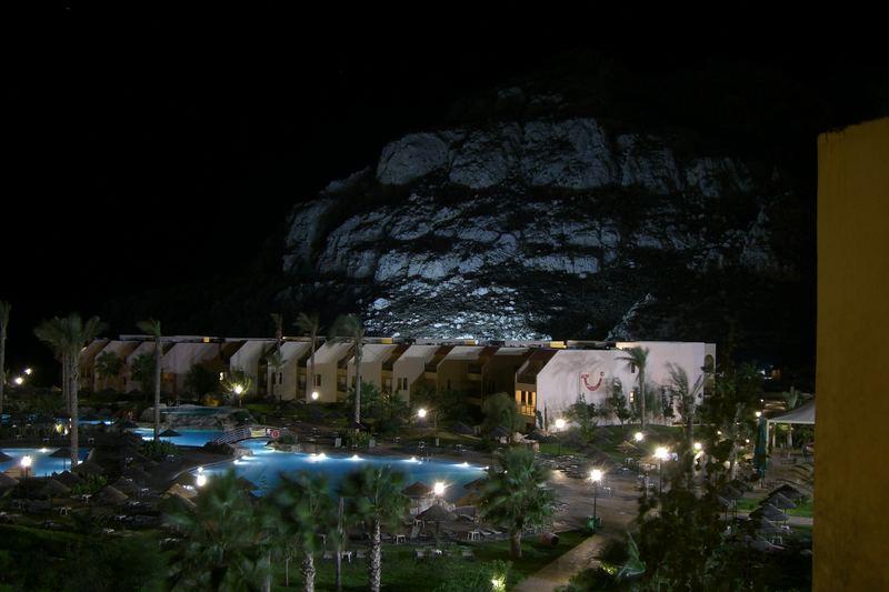 Hotelanlage2...